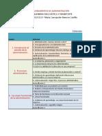 Calendario Fundamentos de Admon_1301-066-FA1001327