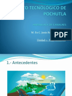 H.C. unidad 1.pptx