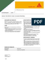 Sikadur 30.pdf