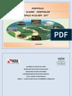 Portfoìlio Acolher 2017- Copia - Copia