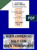 Sesion n 1 Ing Logistica en El Transporte