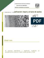 03a_Clasificacion Visual y Al Tacto de Suelos