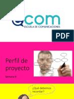 04 Perfil de proyecto - Semana 4.pdf