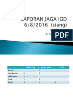 IGD 6.8.2016 dr. yanto fix.pptx