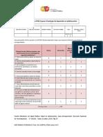 cuestionario_phq-9