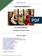 [Jacques_Maritain]_Art_and_Scholasticism(b-ok.org).pdf