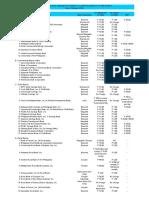 servicefee.pdf