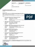 Surat Undangan BIMTEK PPLC MARET 2018.pdf