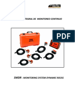 Test SMDR Español_Brasil