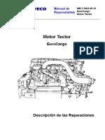 MR Tector - Descripción de las Reparaciones.pdf