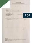 P-05.pdf