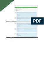 QUIZ Taller 2 - Fundamentación - Desarrollo Legal Normativo