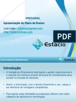 INTELIG_EMP_UND_00.pdf