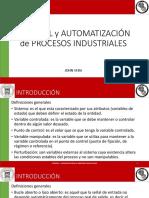 u1 Control y Automatización de Procesos Industriales (1)