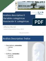 Introduccion_Stata_Dia_4.pdf