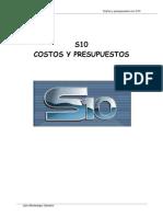 1.-MANUAL S10.pdf