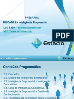 INTELIG_EMP_UND_02.pdf