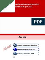 Overview-pengantar-perkembangan-standar-akuntansi-keuangan-eff-2015-15122014.pptx