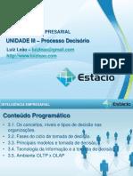INTELIG_EMP_UND_03.pdf