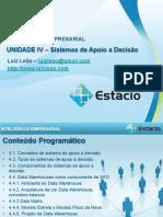INTELIG_EMP_UND_04.pdf