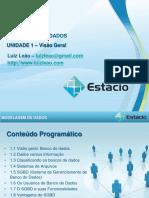 MODELAGEM_DADOS_UND_01.pdf