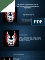 SERIGRAFIA DAGMAR.pdf