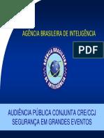 201935952-Apresentacao-ABIN-Wilson-Roberto-Trezza.pdf