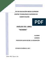 FORMATO ANÁLISIS DEL LIBRO.docx