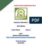 ADA3_B1_ACR
