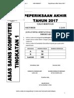 S PAT ASK.pdf