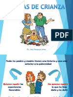 pautas de crianza padres.ppt