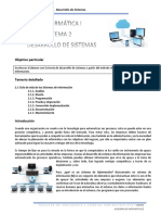 TEMA 2 - DESARROLLO DE SISTEMAS.pdf