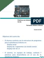Curso_día4.pdf