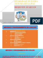 metodos y procedimientos en avaluos.pptx