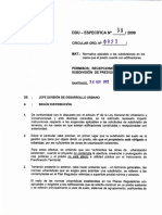DDU-ESP 059-09