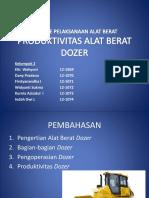 ppt-dozer-150331110141-conversion-gate01.pptx