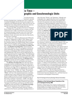 USGS_Divisions of Geologic Time.pdf