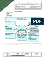 sta-p08-02_non_conforming_product.pdf