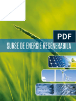 Surse-de-energie-regenerabile_ROM_2015_Web-micsorat.pdf