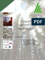 Estados Financieros CMPC 2016 (Chile)