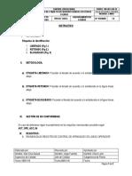 Ins-Asc-sac-36_llenado de Etiquetas de Identificacion de Estatus de Calidad
