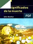 bowker-los-significados-de-la-muerte.pdf