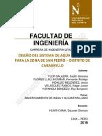 Informe Final de Abasto Fernando (1)
