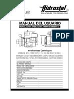 5.motobomba_centrifuga