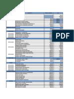 precios.pdf