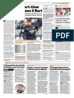 La Gazzetta Dello Sport 22-02-2018 - Serie B