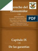 Derecho Del Consumidor-Articulos