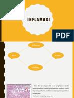 inflamasi 1