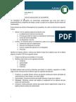 Leccion 1_Video 2_Diseño e Interpretación de Indicadores de Desempeño