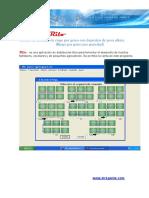 Manual_Rilo.pdf